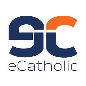Profile picture for eCatholic