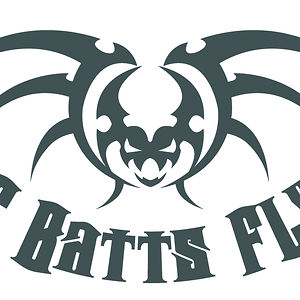 Profile picture for C. Batts FLY