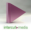 Intercut Media