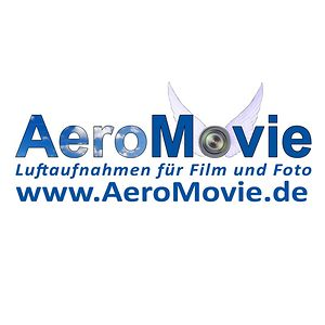 Profile picture for AeroMovie.de