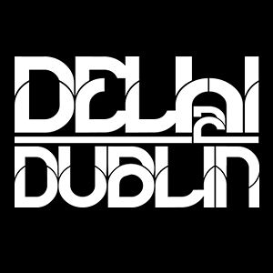 Profile picture for Delhi2Dublin
