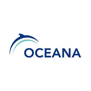 Profile picture for Oceana