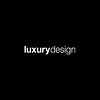 Luxurydesign