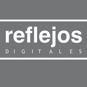 Profile picture for reflejos|digitales