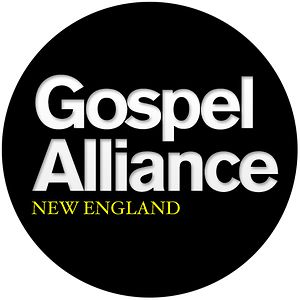 Profile picture for Gospel Alliance New England