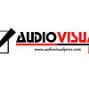 Audiovisualjerez