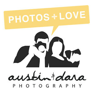 Profile picture for Austin &amp; Dara