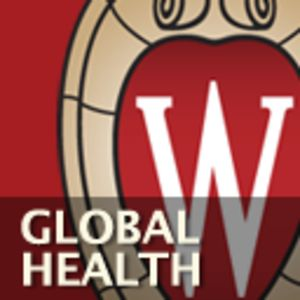 Profile picture for UW Global Health