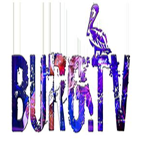 Profile picture for BurgTV