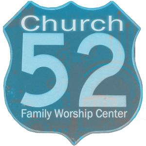 Profile picture for Church52