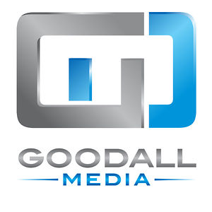 Profile picture for Goodall Media Inc.