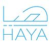 HAYA Design Studio