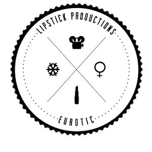 Profile picture for Lipstick Productions