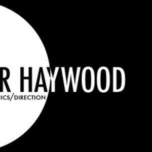 Profile picture for Tyler Haywood