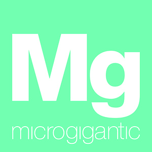Profile picture for microgigantic