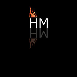 Profile picture for HOT Media Inc
