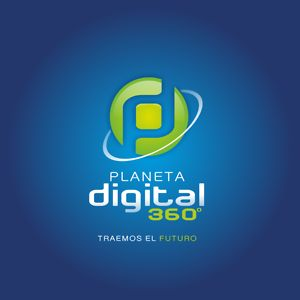 Profile picture for Planeta Digital