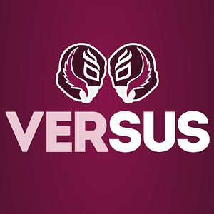 Profile picture for VERSUS productora
