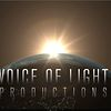 Voice of Light Productions