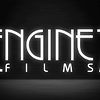Engine 7 Films