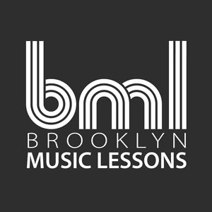 Profile picture for Brooklyn Music Lessons