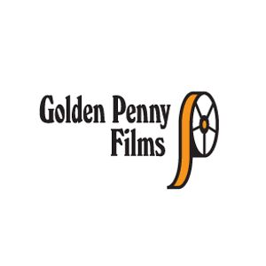 Profile picture for Golden Penny Films