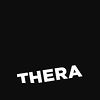 Thera Production