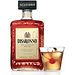 DISARONNO Germany