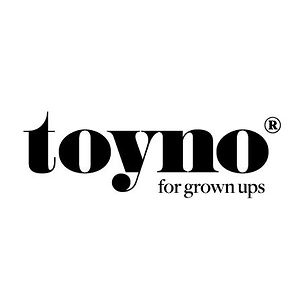 Profile picture for toyno - www.toyno.com