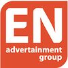 EN Advertainment Group