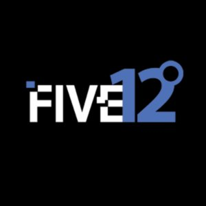 Profile picture for Five12