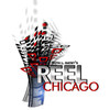 ReelChicago: DigitalVideoReports