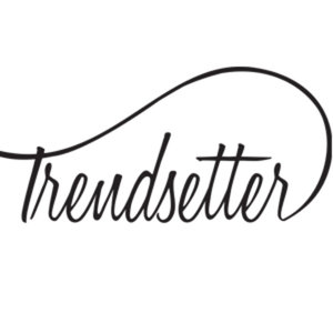 Profile picture for Trendsetter Marketing