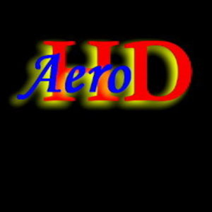 Aero Hd By Javiflug On Vimeo