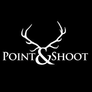 Profile picture for Point & Shoot