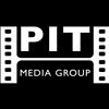 PITMediaGroup