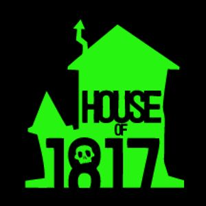 Profile picture for House of 1817