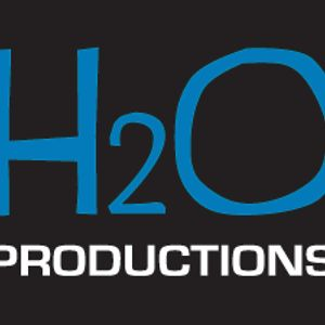 Profile picture for H2O PRODUCTIONS
