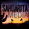 Sahuarita Media