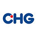 CHG-MERIDIAN Group