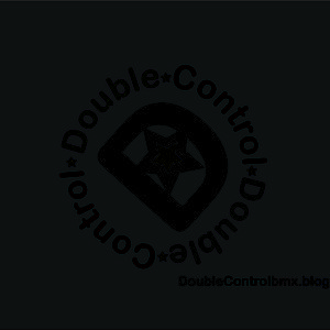 Profile picture for Doublecontrolbmx