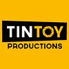 TinToy Productions