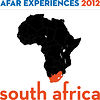 AFAR Experiences