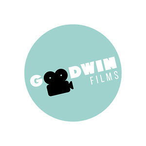 Profile picture for Goodwin Films
