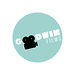 Goodwin Films