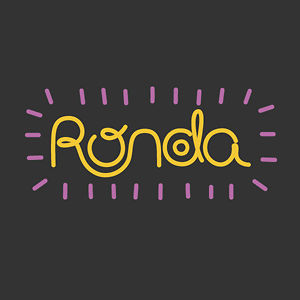Profile picture for Ronda