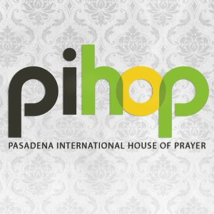 Pasadena International House of Prayer