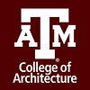 TAMU College of Architecture