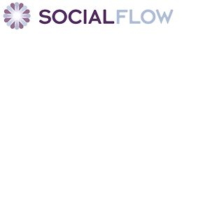 Profile picture for SocialFlow