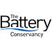 The Battery Conservancy